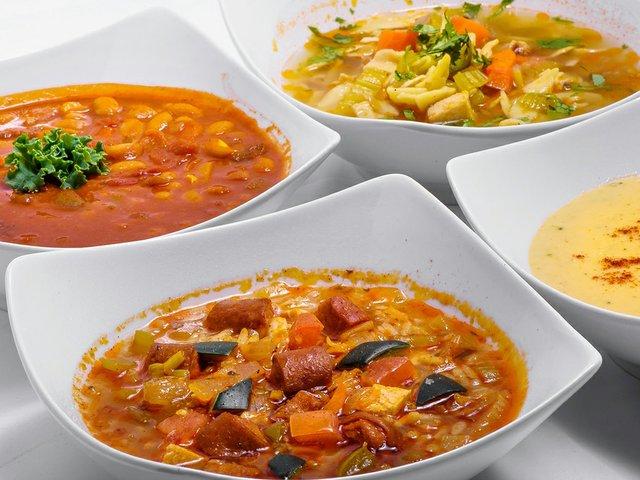 soupbarz-soup-groug_orig.jpg