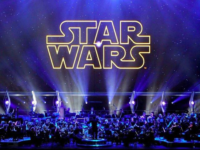event-Star_Wars_logo_0.jpg