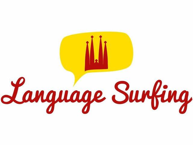 reader-offer-language-surfing.jpg