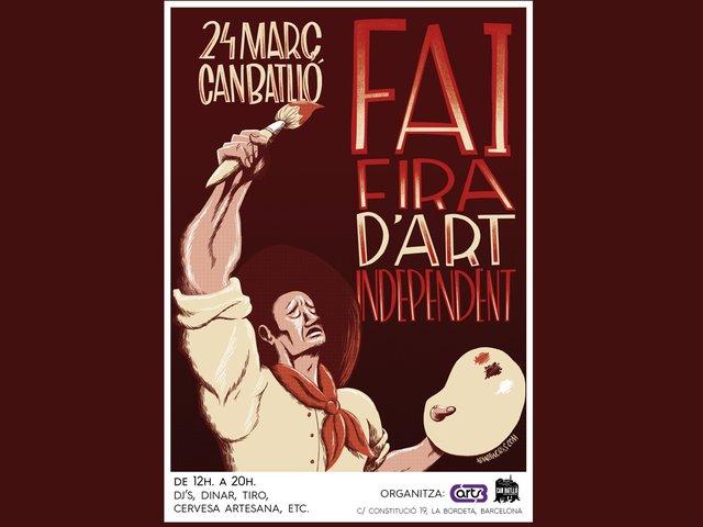 event-fira-d'art-indep.png
