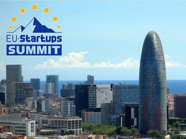 eu-summit.jpg