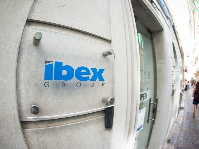 Ibex-Exterior-(2-of-5)-rszd.jpg