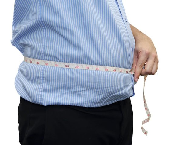 how-to-lose-weight-without-surgery-ServiDigest-Clinic-Barcelona.png