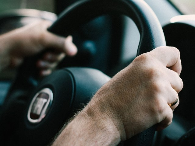 how-to-get-your-spanish-driving-licence-practicatest.jpg