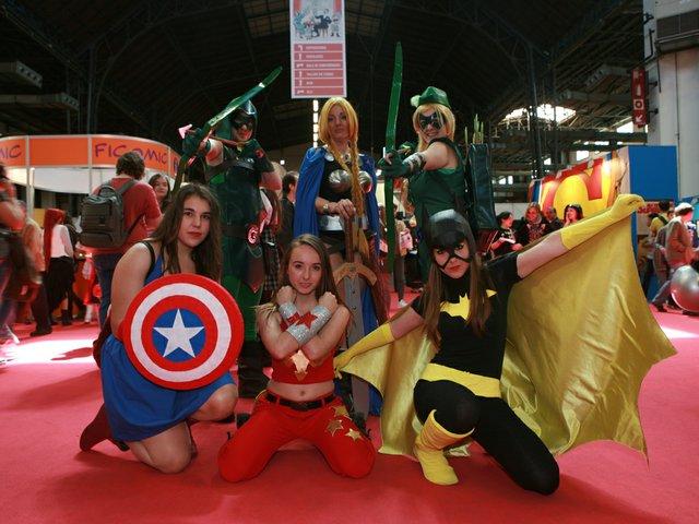 event-comic-fair.jpg