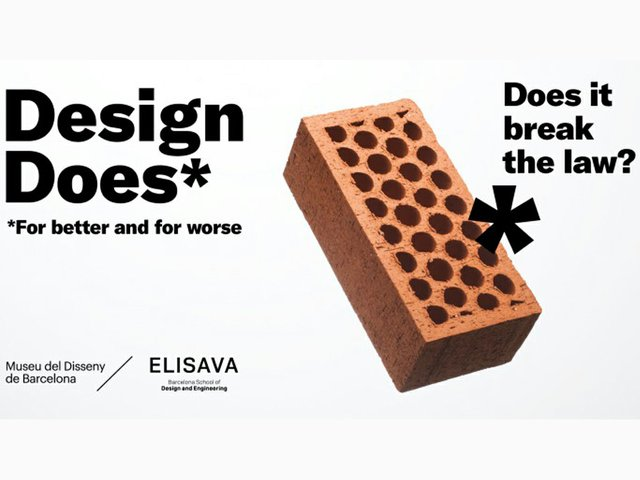 Design-does.jpg