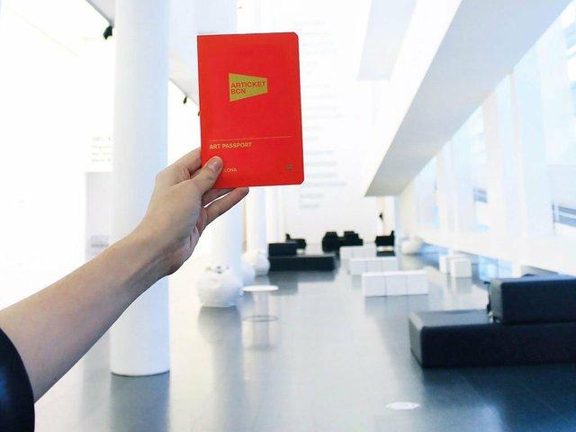 reader-offer-articket-BCN-Barcelona-museum-pass.jpg
