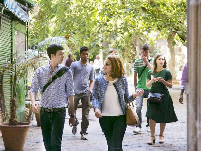 EU-business-school-barcelona-international-summer-school.jpg