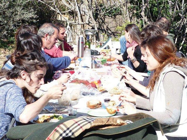 Can_masdeu_lunch.jpg