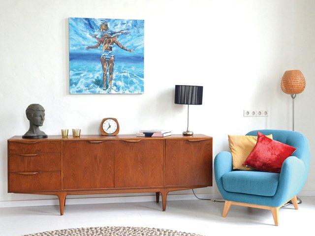 Chair_cabinet.jpg
