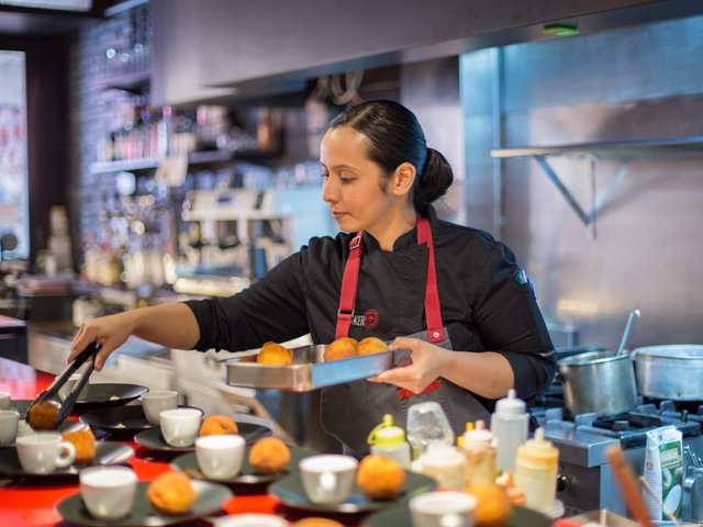 Chef_Laila_Bazham.jpg
