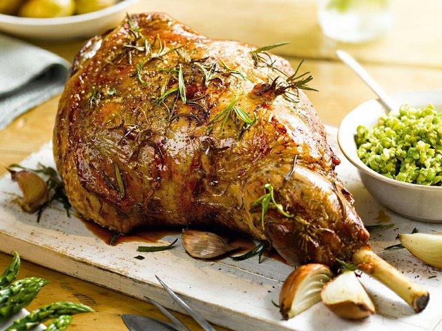 roast-lamb.jpg