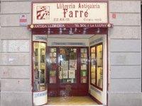 Llibreria_Antiquaria_Farre.jpg