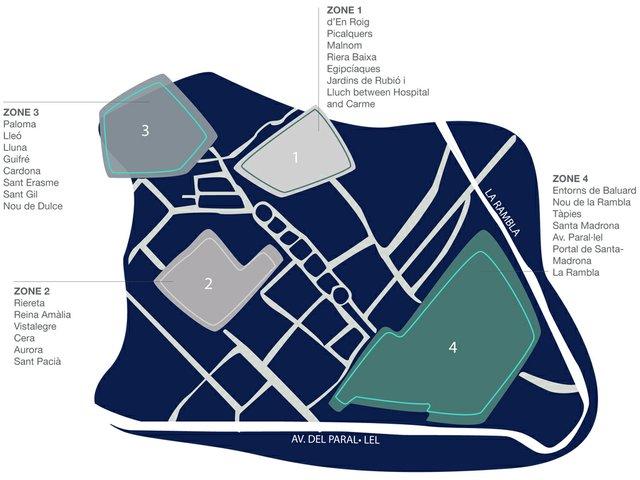 Narcopisos_map.jpg