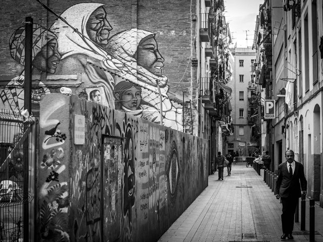 Raval_graffiti.jpg