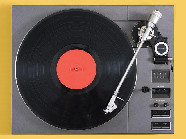 record-player2.jpg