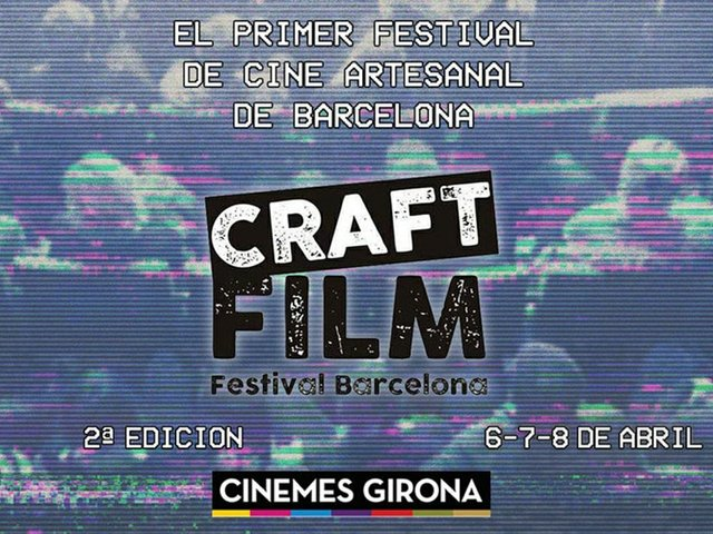 event-craft-film.jpg
