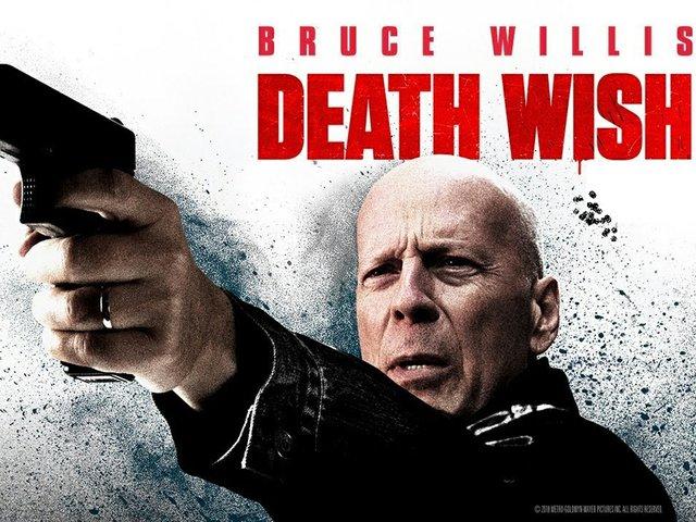 fim-review-death-wish.jpg