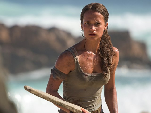 film-review-tomb-raider.jpg