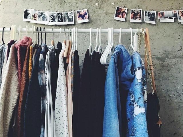 chicas-clothes.jpg