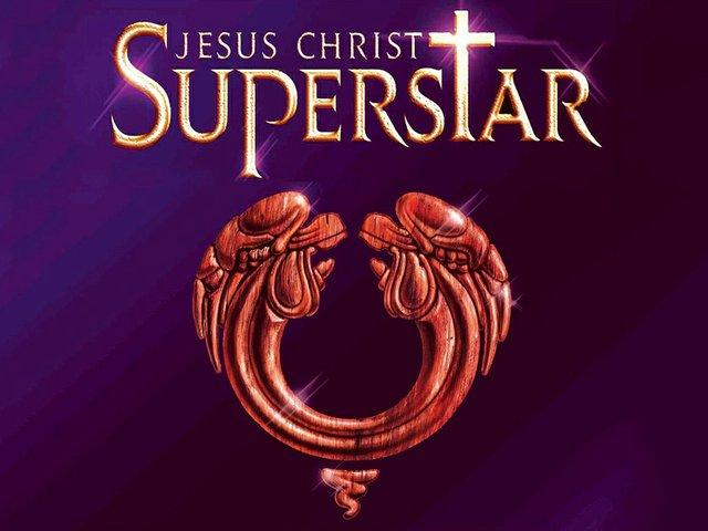 event-jesus-christ-superstar.jpg