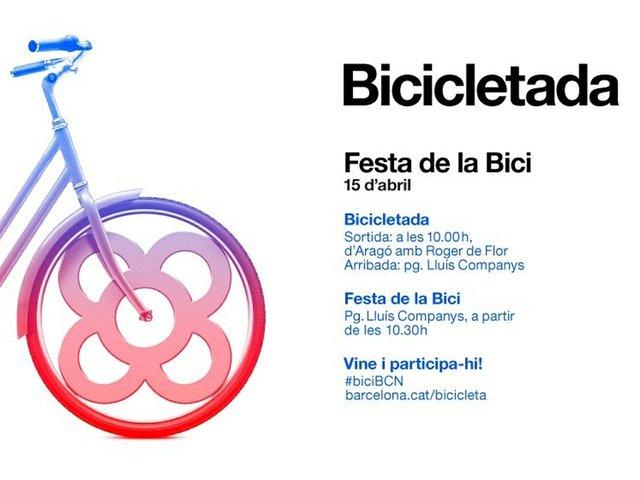 Bicicletada2018.jpg