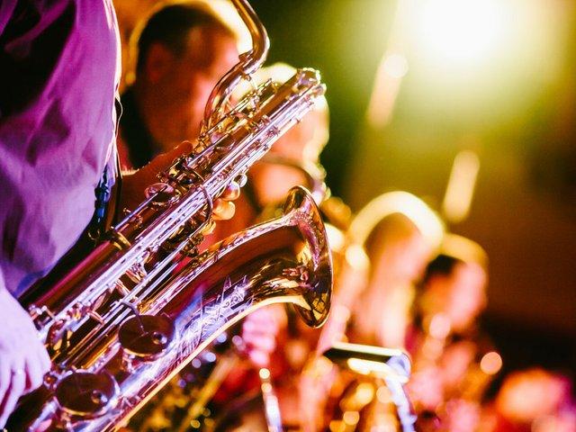 event-jazz-weekender.jpg