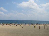 Playa_Bogatell,_Barcelona-rszd.jpg