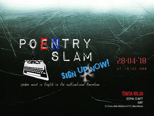 event-poentry-slam-2.jpg