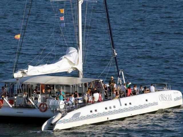 Orsom-Sailing4.jpg