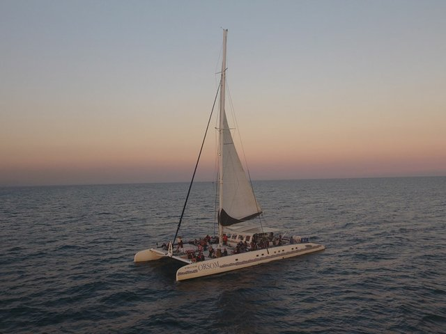 Orsom-Sailing1-rszd.jpg