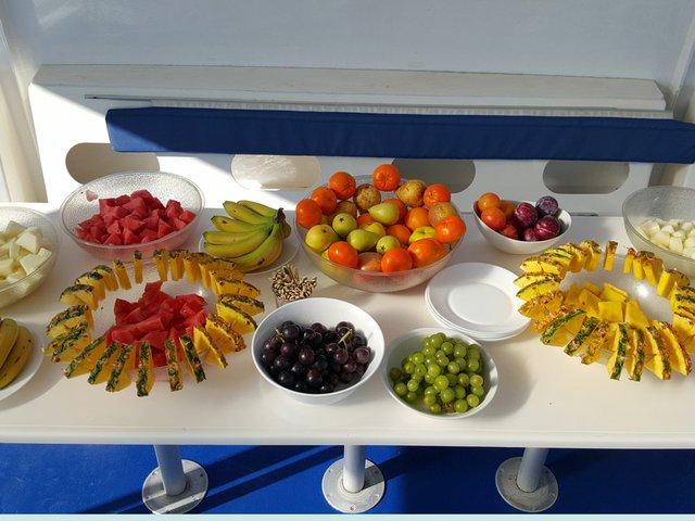 Orsom-fruit-rszd.jpg