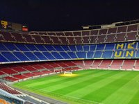 Camp_Nou_(Barcelona)_-_3-rszd.jpg