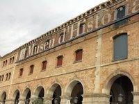 033_Palau_de_Mar,_Museu_d'Història_de_Catalunya-rszd.jpg