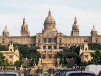 050529_Barcelona_135-rszd.jpg