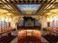 Palau_de_la_Música_-_Interior_general_(2)-rszd.jpg