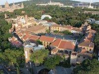 Panoramica_poble_espanyol-rszd.jpg