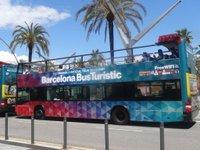 Barcelona_Bus_Turistic_-_Maig_2017-rszd.jpg