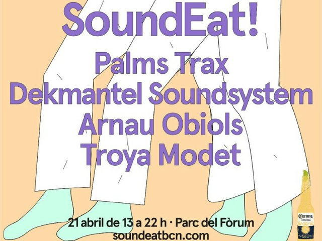 event-soundeat-april.jpg