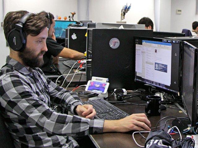 Ubisoft_Barcelona.jpg