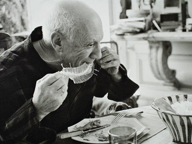Pablo_Picasso_David-Douglas-Duncan.jpg