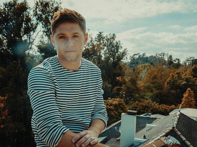 Niall_Horan.jpg
