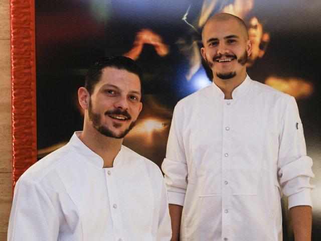 Spoonik_chefs.jpg