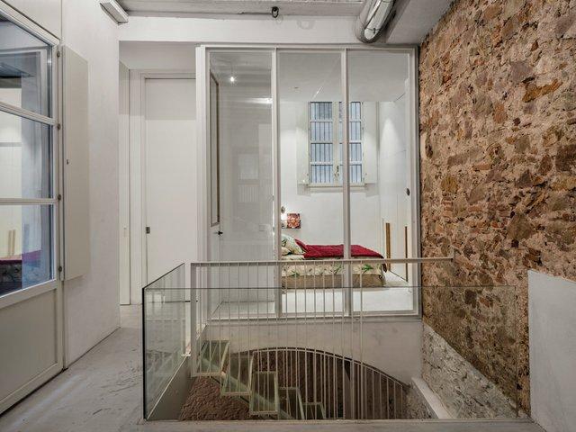 place-of-my-own-lane-auten-salon-to-bedroom.jpg