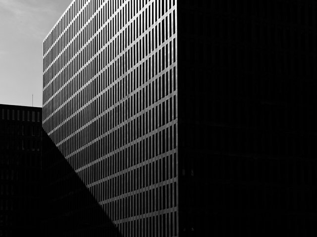 photo-essay-Christopher-Klettermayer4.jpg