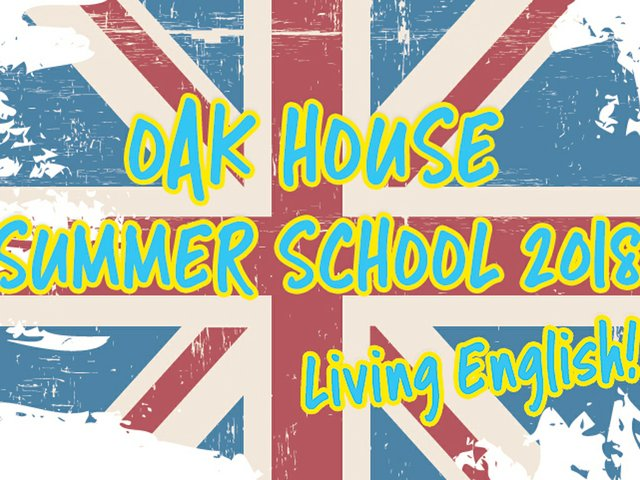 Oak-House-summer-school-2018.jpg