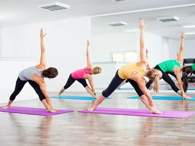 vinyasa-yoga-event-photo.jpg
