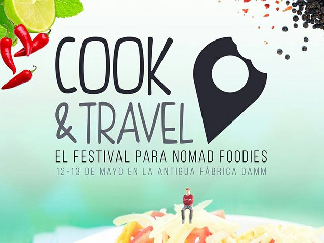 cook&travel2-1.jpg