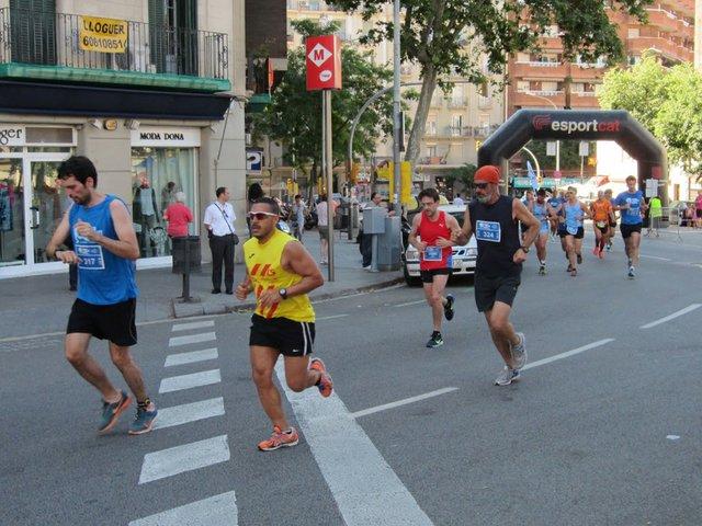 event-cursa-blaus.jpg