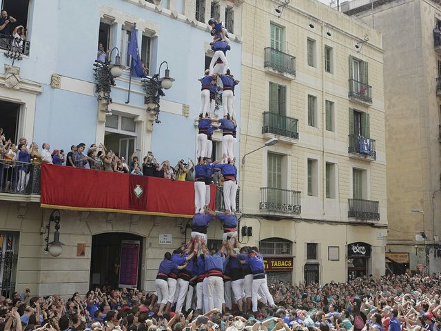 event-castellers-gracia.jpg